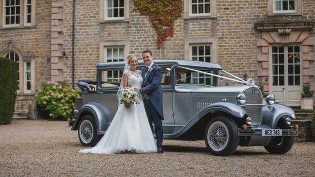 075 Headlam-Hall-Wedding-North-East-Photographer-Stan_seaton.jpg