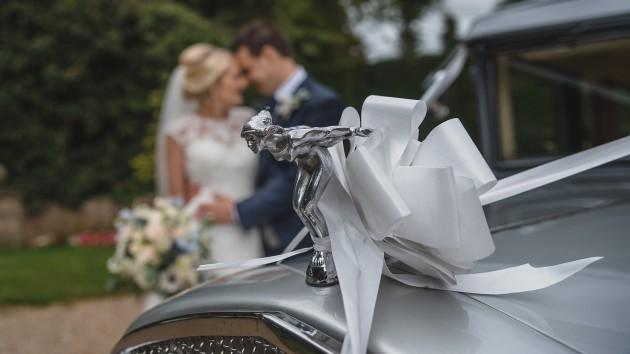 076 Headlam-Hall-Wedding-North-East-Photographer-Stan_seaton.jpg