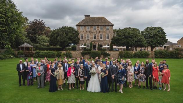 077 Headlam-Hall-Wedding-North-East-Photographer-Stan_seaton.jpg