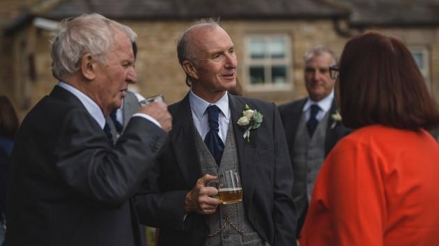 078 Headlam-Hall-Wedding-North-East-Photographer-Stan_seaton.jpg