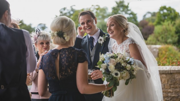 080 Headlam-Hall-Wedding-North-East-Photographer-Stan_seaton.jpg