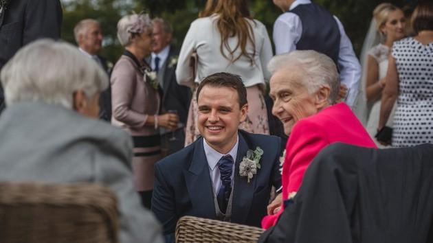082 Headlam-Hall-Wedding-North-East-Photographer-Stan_seaton.jpg
