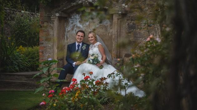 086 Headlam-Hall-Wedding-North-East-Photographer-Stan_seaton.jpg