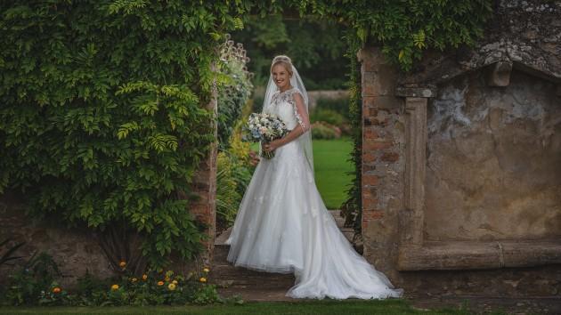 087 Headlam-Hall-Wedding-North-East-Photographer-Stan_seaton.jpg
