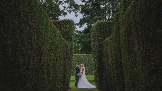 088 Headlam-Hall-Wedding-North-East-Photographer-Stan_seaton.jpg