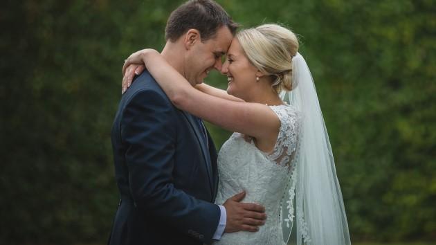 089 Headlam-Hall-Wedding-North-East-Photographer-Stan_seaton.jpg