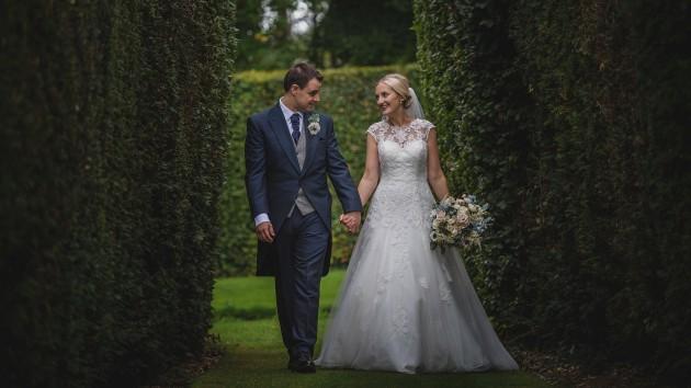 090 Headlam-Hall-Wedding-North-East-Photographer-Stan_seaton.jpg