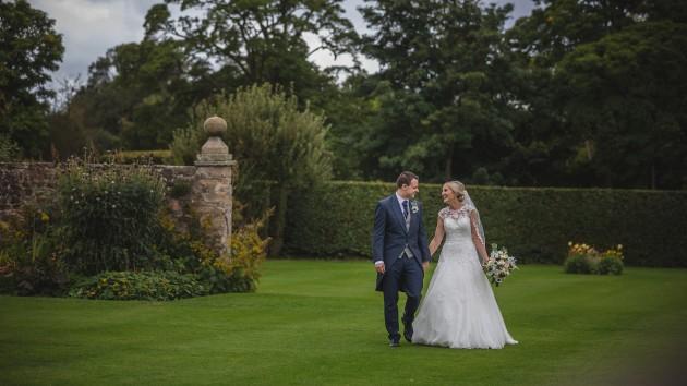 091 Headlam-Hall-Wedding-North-East-Photographer-Stan_seaton.jpg