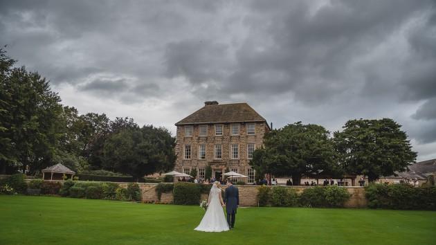 092 Headlam-Hall-Wedding-North-East-Photographer-Stan_seaton.jpg