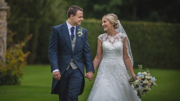 093 Headlam-Hall-Wedding-North-East-Photographer-Stan_seaton.jpg