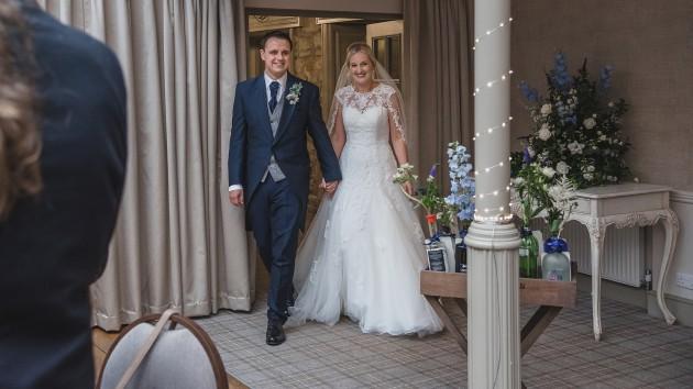 096 Headlam-Hall-Wedding-North-East-Photographer-Stan_seaton.jpg
