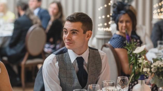 099 Headlam-Hall-Wedding-North-East-Photographer-Stan_seaton.jpg