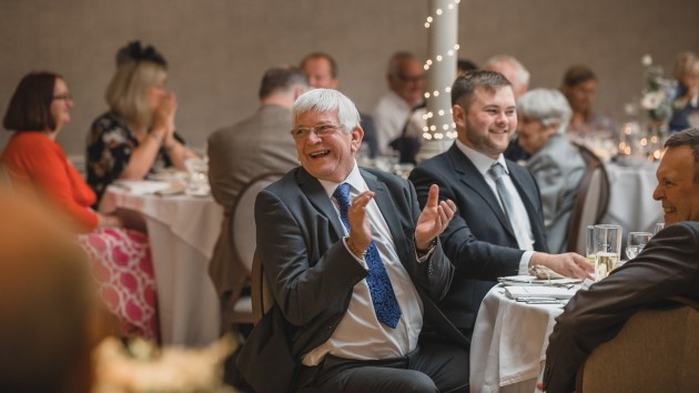 102 Headlam-Hall-Wedding-North-East-Photographer-Stan_seaton.jpg