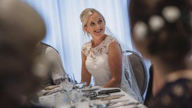 103 Headlam-Hall-Wedding-North-East-Photographer-Stan_seaton.jpg