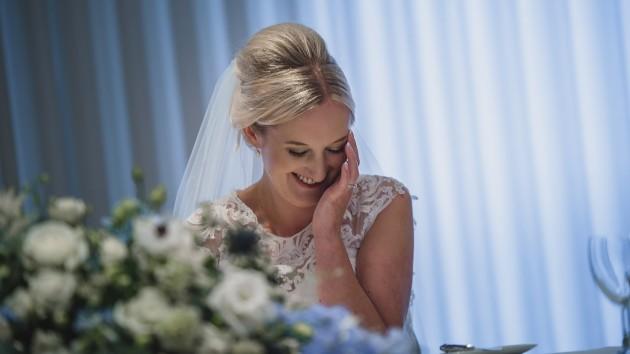 105 Headlam-Hall-Wedding-North-East-Photographer-Stan_seaton.jpg