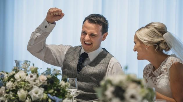 107 Headlam-Hall-Wedding-North-East-Photographer-Stan_seaton.jpg