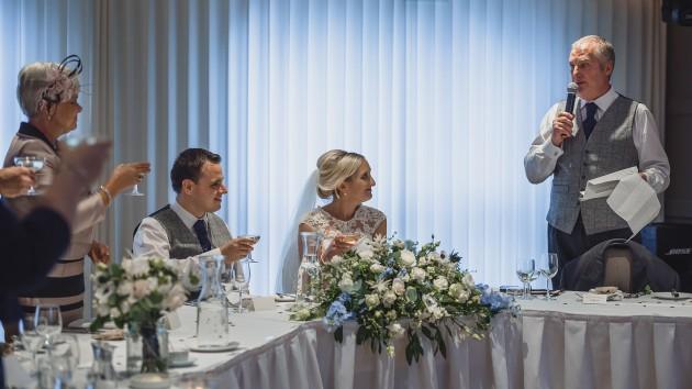 108 Headlam-Hall-Wedding-North-East-Photographer-Stan_seaton.jpg