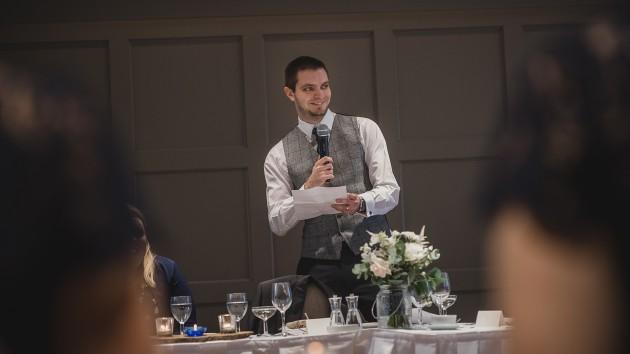 109 Headlam-Hall-Wedding-North-East-Photographer-Stan_seaton.jpg