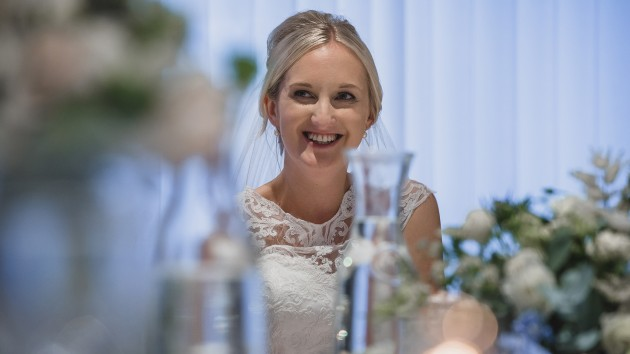 110 Headlam-Hall-Wedding-North-East-Photographer-Stan_seaton.jpg
