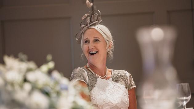 111 Headlam-Hall-Wedding-North-East-Photographer-Stan_seaton.jpg