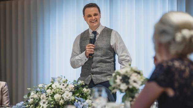 115 Headlam-Hall-Wedding-North-East-Photographer-Stan_seaton.jpg
