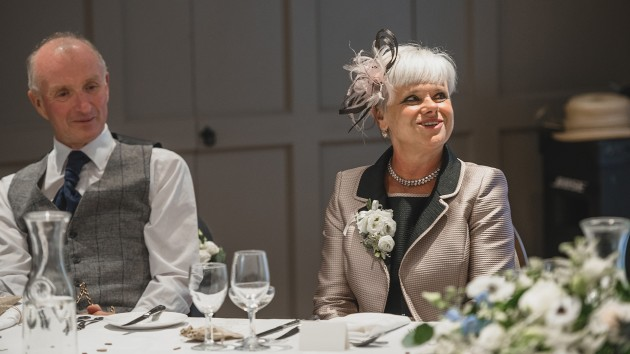 116 Headlam-Hall-Wedding-North-East-Photographer-Stan_seaton.jpg