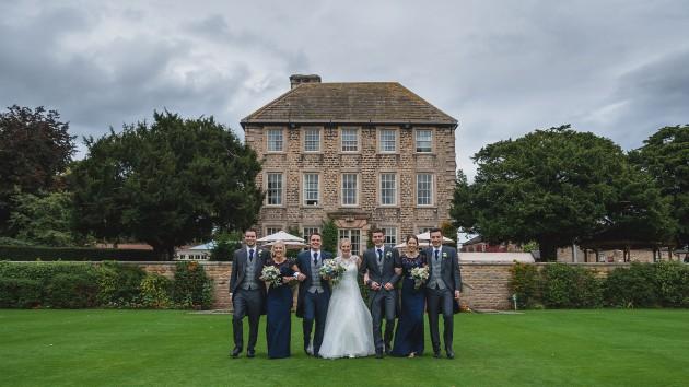 118 Headlam-Hall-Wedding-North-East-Photographer-Stan_seaton.jpg