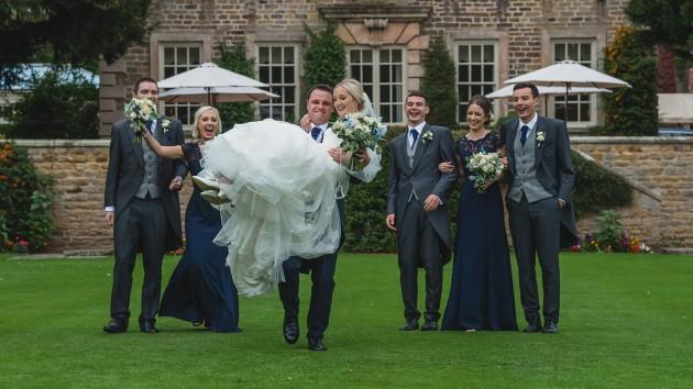 119 Headlam-Hall-Wedding-North-East-Photographer-Stan_seaton.jpg