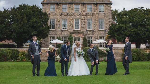120 Headlam-Hall-Wedding-North-East-Photographer-Stan_seaton.jpg