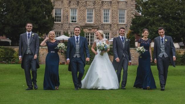 121 Headlam-Hall-Wedding-North-East-Photographer-Stan_seaton.jpg