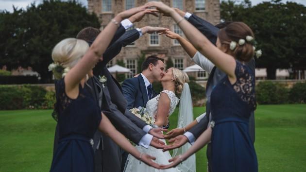 122 Headlam-Hall-Wedding-North-East-Photographer-Stan_seaton.jpg
