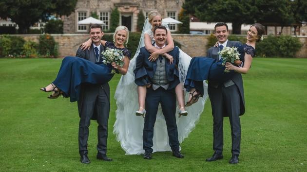 123 Headlam-Hall-Wedding-North-East-Photographer-Stan_seaton.jpg