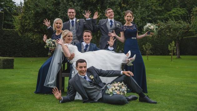 124 Headlam-Hall-Wedding-North-East-Photographer-Stan_seaton.jpg
