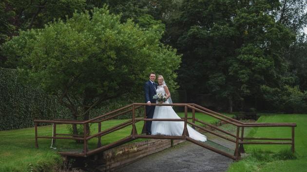 125 Headlam-Hall-Wedding-North-East-Photographer-Stan_seaton.jpg