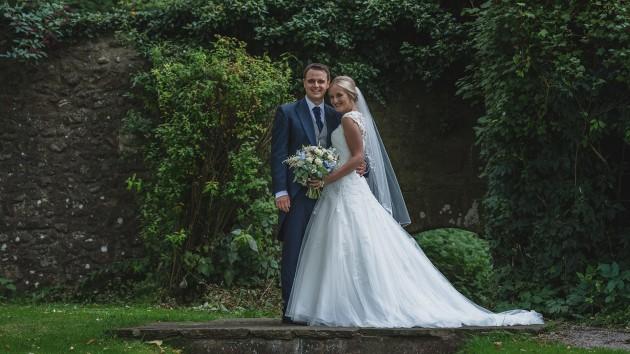 126 Headlam-Hall-Wedding-North-East-Photographer-Stan_seaton.jpg