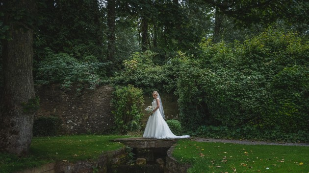 127 Headlam-Hall-Wedding-North-East-Photographer-Stan_seaton.jpg