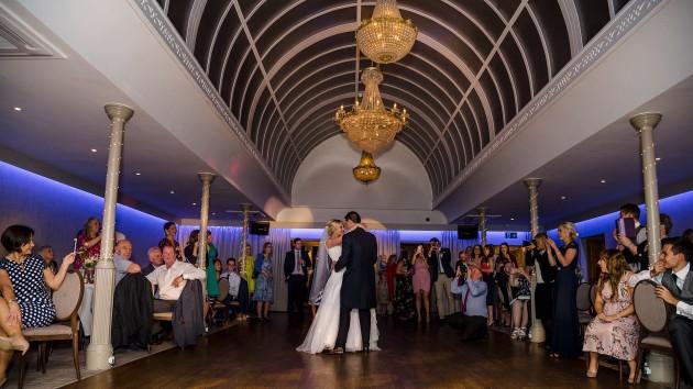 128 Headlam-Hall-Wedding-North-East-Photographer-Stan_seaton.jpg