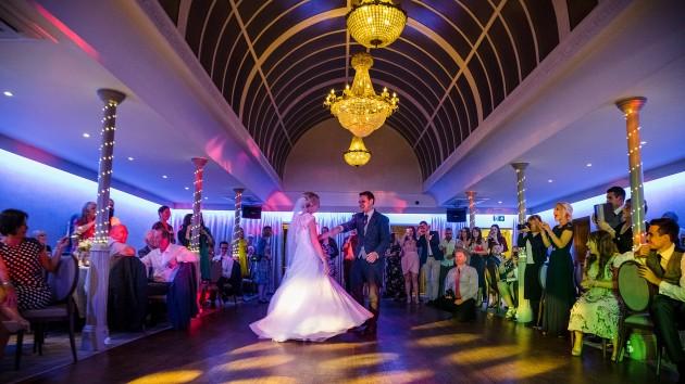 129 Headlam-Hall-Wedding-North-East-Photographer-Stan_seaton.jpg