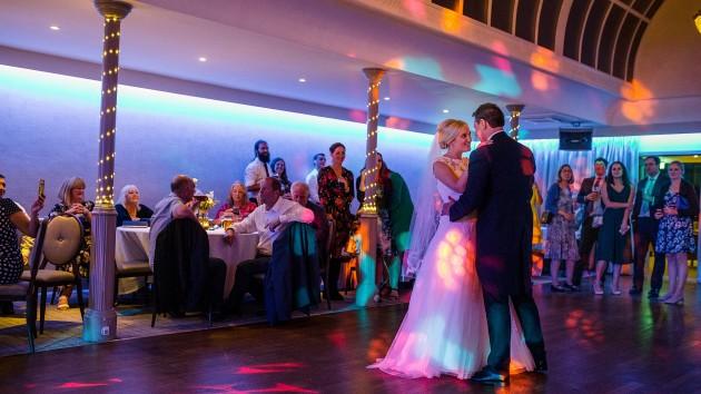 130 Headlam-Hall-Wedding-North-East-Photographer-Stan_seaton.jpg