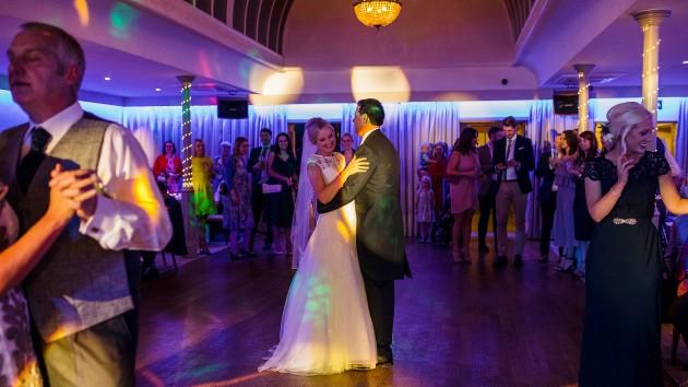 131 Headlam-Hall-Wedding-North-East-Photographer-Stan_seaton.jpg