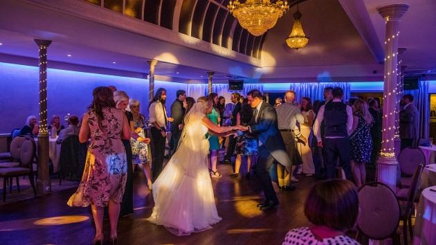 135 Headlam-Hall-Wedding-North-East-Photographer-Stan_seaton.jpg
