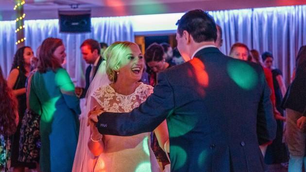136 Headlam-Hall-Wedding-North-East-Photographer-Stan_seaton.jpg