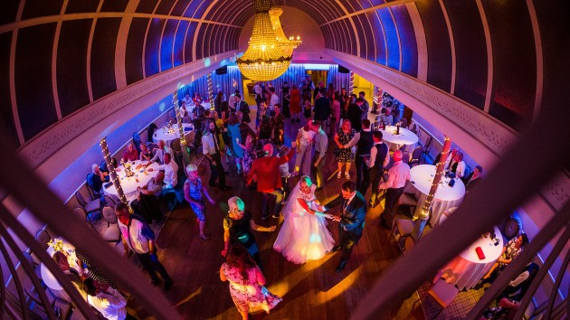 137 Headlam-Hall-Wedding-North-East-Photographer-Stan_seaton.jpg
