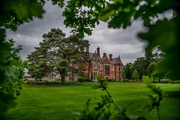 001 North-East-Wedding_photography-at-Rockliffe-Hall.JPG