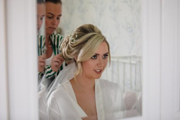 002 North-East-Wedding_photography-at-Rockliffe-Hall.JPG