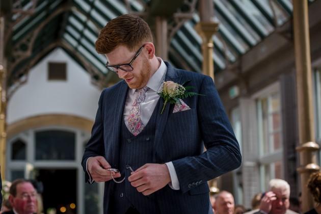 005 North-East-Wedding_photography-at-Rockliffe-Hall.JPG