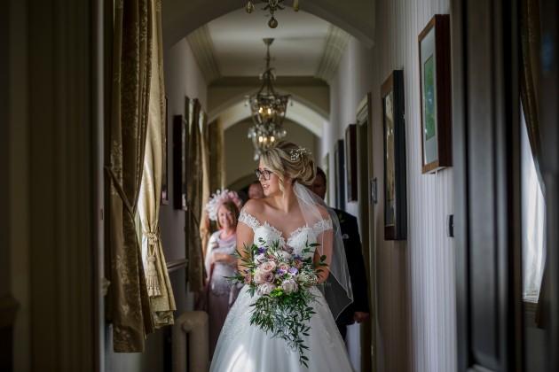 006 North-East-Wedding_photography-at-Rockliffe-Hall.JPG