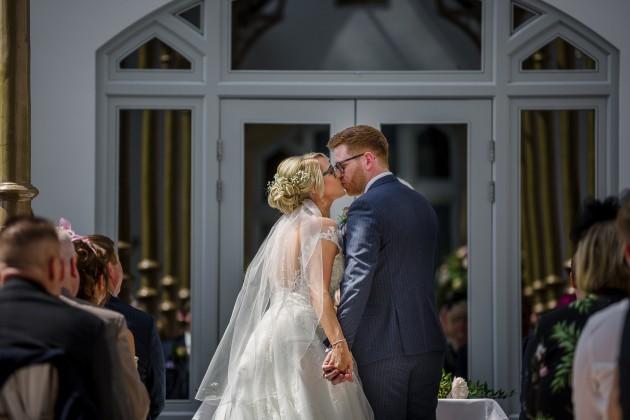 009 North-East-Wedding_photography-at-Rockliffe-Hall.JPG