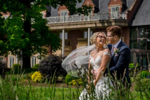 012 North-East-Wedding_photography-at-Rockliffe-Hall.JPG