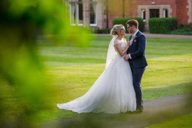 015 North-East-Wedding_photography-at-Rockliffe-Hall.JPG